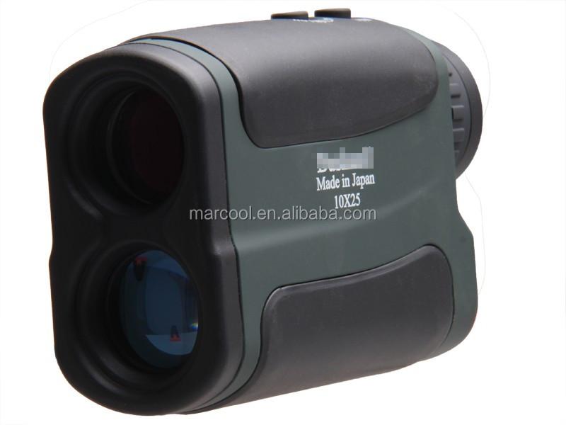 Rangerfinder 10x25 5~700m HY2039c.jpg