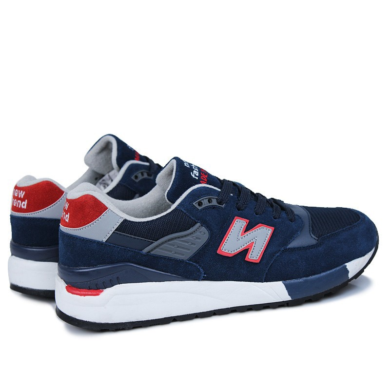 sport shoes 2015 28 images hummy airmax 2015 orange