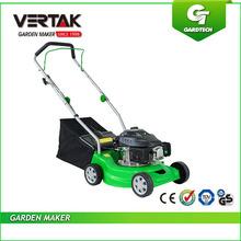 Professional garden supplier garden hand push grass cutter