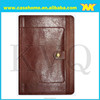 Professional OEM customized tablet case for iPad air,OEM leather protective tablet case for Apple