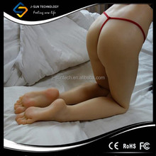 new arrival 2015 cartoon animal sex pet toy for dog women sex
