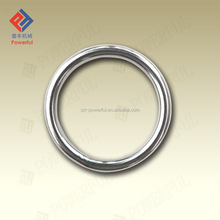 3MM-10MM WITHOUT PAINTING STAINLESS STEEL MAT.SEALS O RING