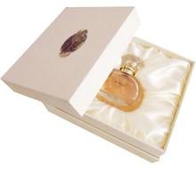Free Sample custom desgin luxury Paper cardboard Perfume Packaging Box