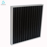 Active Carbon Air Filter