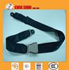 airplane safety seat belt,airplane seat belt extender airplane seat belt buckle