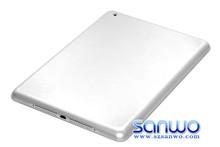 CMSWPB146 1GB-RAM+8GB-ROM free download games 1gb ram mini laptop
