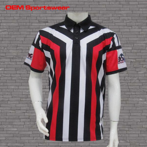 Stripe custom football shirt maker soccer jersey buy for Online custom shirt maker