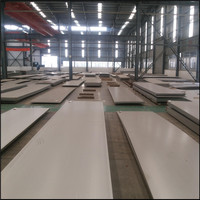 aisi astm 316L stainless steel plates cold rolled