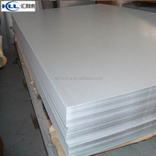 hot sale galvanized steel plate/sheet 5mm thick for architectural roof panel