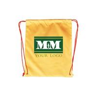 Top Quality Cheap Photo Printing Cotton Drawstring Backpack