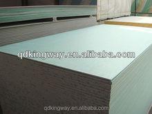 waterproof plaster drywall