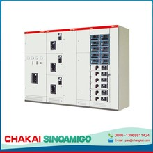 GCS Indoor Low Voltage Withdrawable Switchgear
