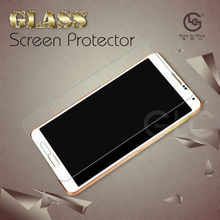 Free Samples! wholesale 9H 0.33mm Anti-scratch tempered glass phone screen protector