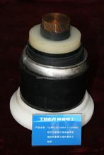 High quality 220kV 110kv 330kv 500kv Cu Core,XLPE Insulated Corrugated Aluminum Sheathed high voltage power cable manufacturers