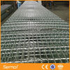 D/A D/P Acceptable Malaysia Steel Grating