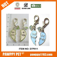 couple pendants for pet