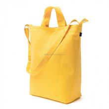 Canvas Grocery wholesale Tote shoping bag