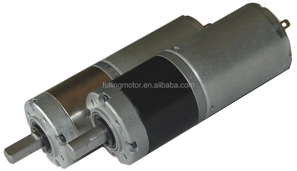 wholesale china market crane electric motor