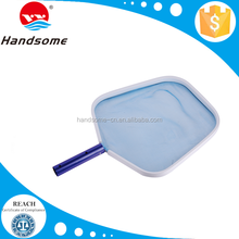 2015 high quality leaf skimmer above ground pool liners made in China