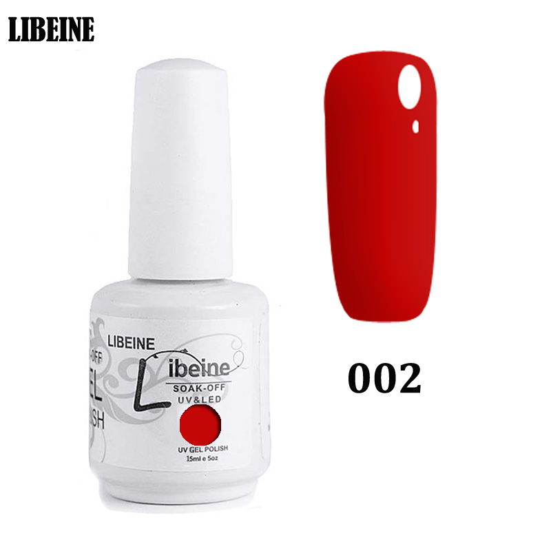 best uv led gel nail soak gel for gel manicure and pedicure use 15ml color