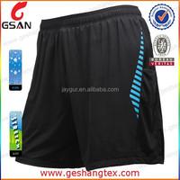 4 way stretch men running shorts