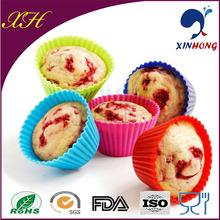 Nuevo product proveedor de china taza de la torta scp-01