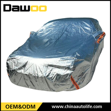 Top Quliaty Peva Car Cover, Heated Car Cover