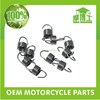 Hot selling cheap motorcycle spare part for 70cc with OEM quality