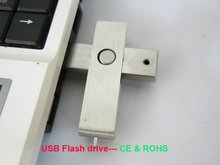Customized swivel flash pen drive,factory price,china suppliers,exporters and manufacturers