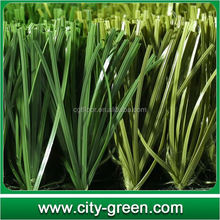 Ornamental Design UV Resistant Artificial Grass Tools