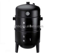 Alibaba China Supplier OEM Hot sell charcoal bbq grill stand