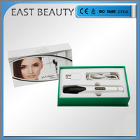 mini home laser skin tightening handheld rf personal skin care