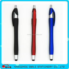 School Stationery Products eraser ball point pen