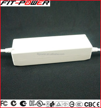 1 - 50W Output Power and 220V Input Voltage Constant Current Dimmable Led Driver