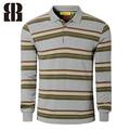 Bemme moda fato da cor agradável de alta qualidade t-shirt feitos sob encomenda baratos
