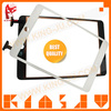 DHL for iPad mini 2 glass Display Digitizer Complete Screen Full Assembly Replacement for iPad mini 2