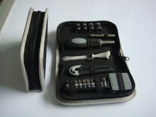 30 Piece Complete Combination Tool Set DIY Tool Kit Home Shop