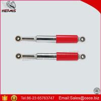 Red Rear Damper Shock Absorber for SS50 SSZ50 CL50 CL70 CD50 CD70