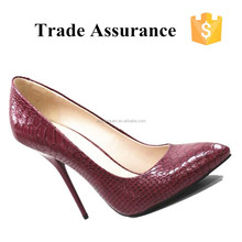colourful ladies high heels 2015 2014 women shoes