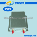 gps del vehículo tracker gprs de seguimiento con exceso de velocidad y de alarma viberation
