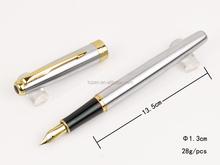 Jiangxin Chinese Fountain Pen,Fancy Writing Pen,Water Writing Fountain Pen