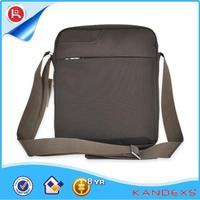 high-quality tablet pc cover/case with laptop compartment