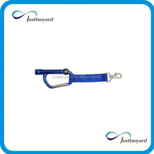 Customized reusable hot selling lanyards for usa market