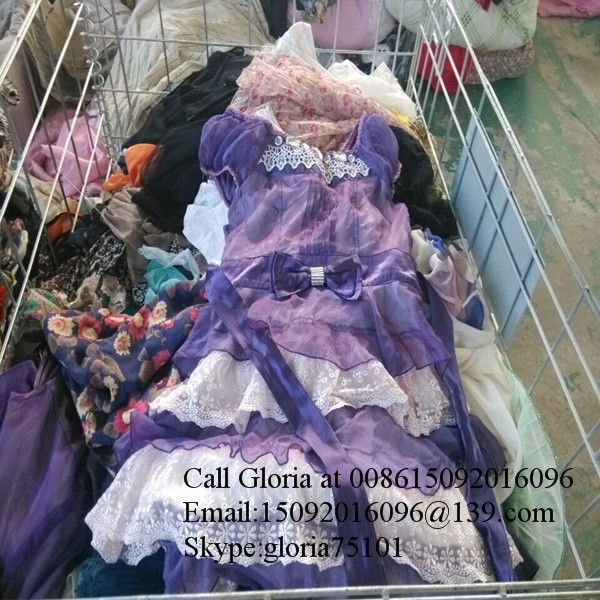 Buy Used Designer Clothing used designer clothing