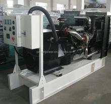 Industrial heavy duty Electric Power 50kw to 1200kw diesel generators for sale