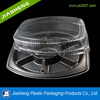 Disposable Large Plastic Party Tray