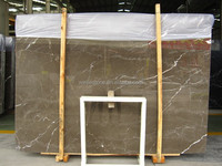 Amazing Brown Marble For Modern Brown Marble Countertops Material Image Wholesale