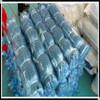 Fishing net factory ! 100%Nylon ,double knots soft and shiny fishing net china