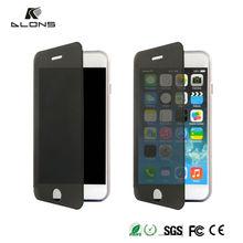 top sale !ORIGINAL DLONS FLIP CASE COVER POUCH Pouch CASE COVER for Apple iPhone 6 IPHONE6+ IPHONE5S 6 inch leather case