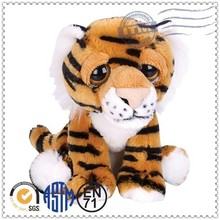 Wholesale New Design Hot Sales cheap baby tigers for sale
